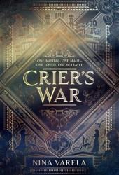 Crier's War (Crier's War, #1) Pdf Book