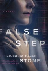 False Step Book Pdf