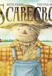 The Scarecrow Pdf Book