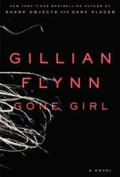 Gone Girl Pdf Book