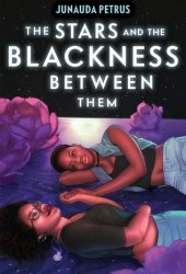 The Stars and the Blackness Between Them Pdf Book