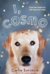 I, Cosmo Pdf Book