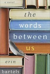 The Words Between Us Pdf Book