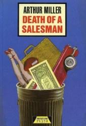 Death of a Salesman Pdf Book