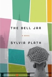 The Bell Jar Pdf Book