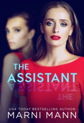 The Assistant Pdf Book