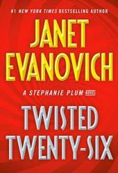 Twisted Twenty-Six (Stephanie Plum, #26) Book Pdf