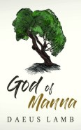 God of Manna