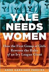 Yale Needs Women Pdf Book
