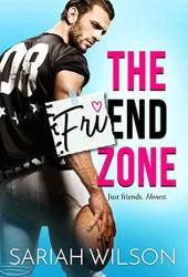 The Friend Zone (End of the Line #1) Book Pdf