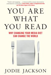 You Are What You Read Pdf Book