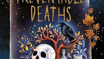 Perfectly Preventable Deaths – Deirdre Sullivan