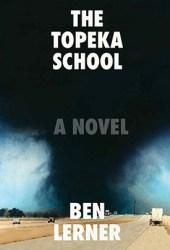 The Topeka School Book Pdf