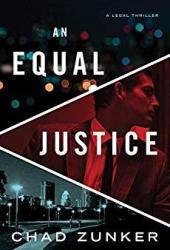 An Equal Justice (David Adams, #1) Book Pdf