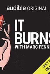 It Burns: The Scandal-Plagued Race to Breed the World's Hottest Chilli Book Pdf