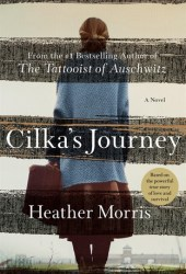 Cilka's Journey Book Pdf