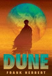 Dune (Dune, #1) Pdf Book