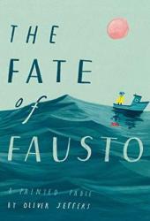 The Fate of Fausto Pdf Book