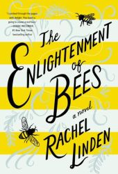 The Enlightenment of Bees Pdf Book