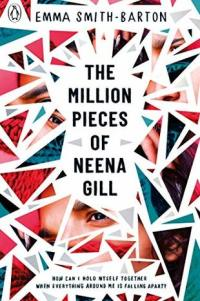 Recensie: Emma Smith-Barton – The Million Pieces Of Neena Gill