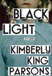 Black Light Pdf Book