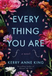 Every Thing You Are Book Pdf