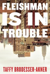 Fleishman Is in Trouble Book Pdf
