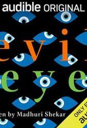 Evil Eye Book Pdf