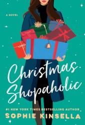 Christmas Shopaholic Pdf Book