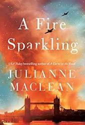 A Fire Sparkling Book Pdf