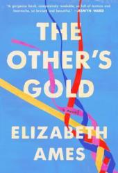 The Other's Gold Pdf Book