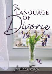 The Language of Divorce Pdf Book