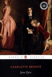 Jane Eyre Pdf Book