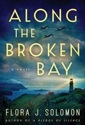 Along the Broken Bay Book Pdf