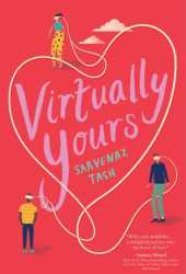 Virtually Yours Pdf Book