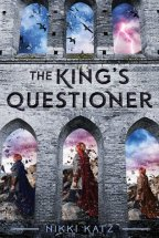 The King's Questioner