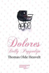 Dolores Dolly Poppedijn Pdf Book