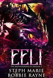 Eeli (The Brotherhood of Ormarr, #3) Pdf Book
