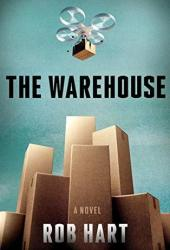 The Warehouse Pdf Book