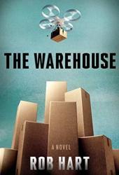 The Warehouse Pdf Book