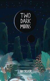 Two Dark Moons