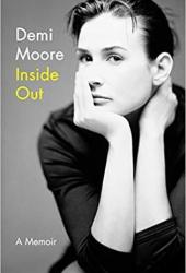 Inside Out Pdf Book