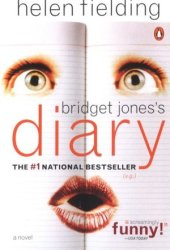 Bridget Jones's Diary (Bridget Jones, #1) Pdf Book