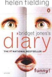 Bridget Jones's Diary (Bridget Jones, #1) Pdf Book