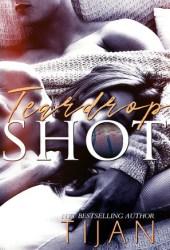 Teardrop Shot Book Pdf