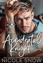 Accidental Knight Book Pdf