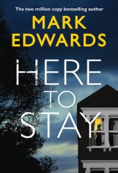 Here To Stay Book Pdf