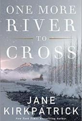 One More River to Cross Pdf Book