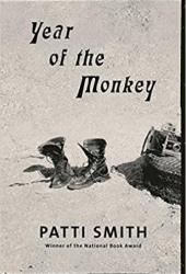Year of the Monkey Pdf Book