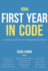 Your First Year in Code Pdf Book
